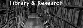 Library & Research