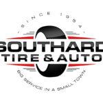 southard-tire-auto-center