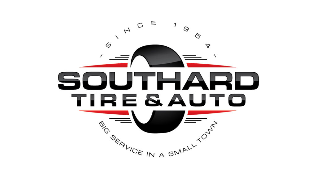 southard-tire-auto-center