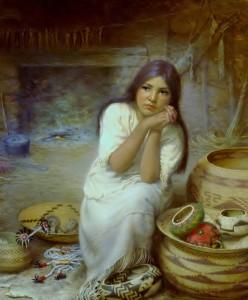 The Bride small (2)