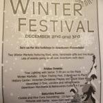 clo-winterfestival